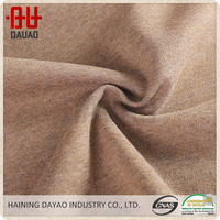 China manufacturer garments, shoes strong stretch fabric