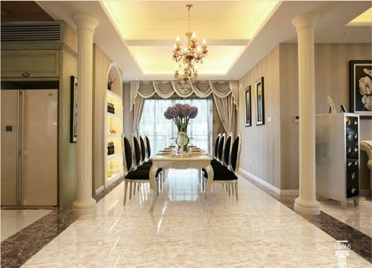 splendid marble design porcelain floor tile