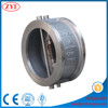 Best Quality Promotional Silent Check Valve