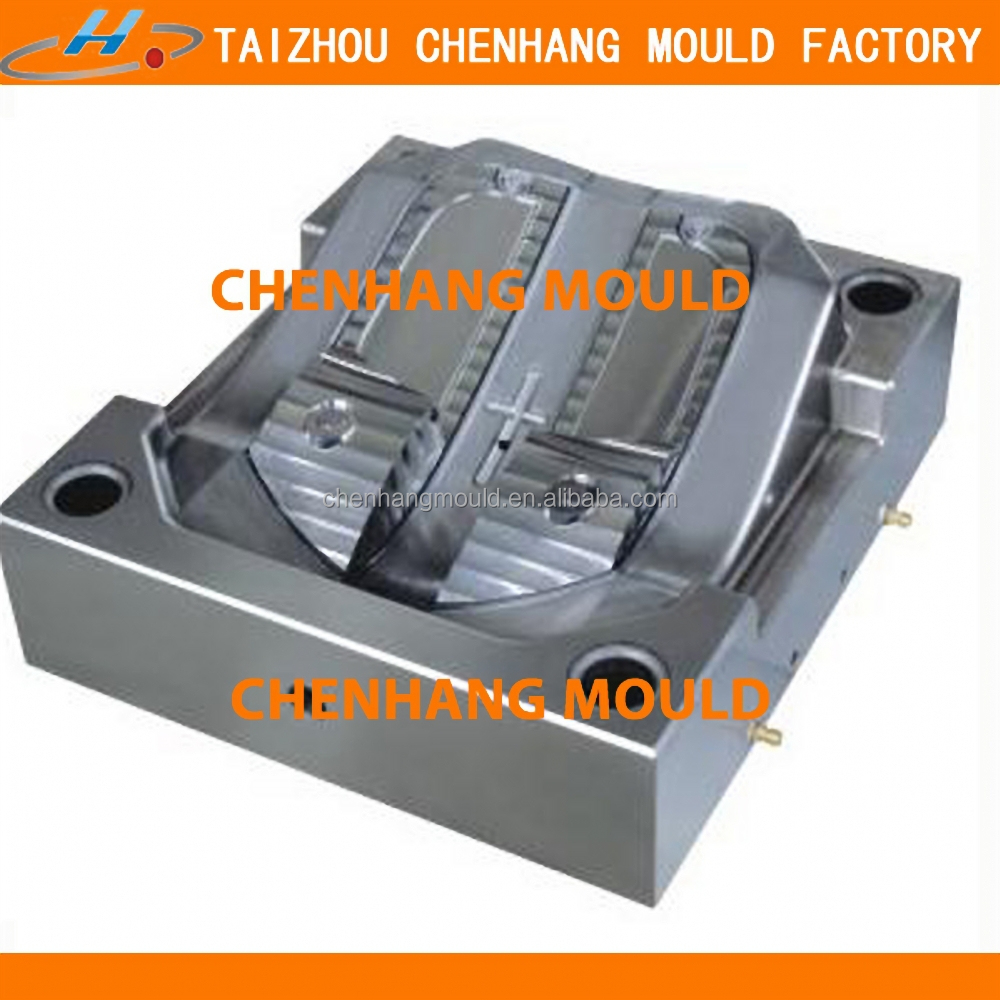 2015 High speed filling canoe mold for home area (good quality)