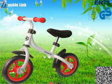2 wheels no pedal kids triathlon bike