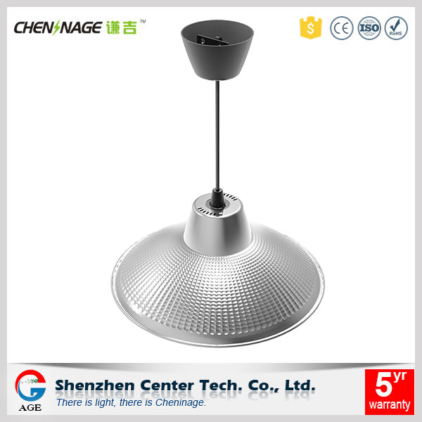 Hot Sale 30w 100w led high bay light