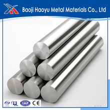 nickel welding rods for cast iron