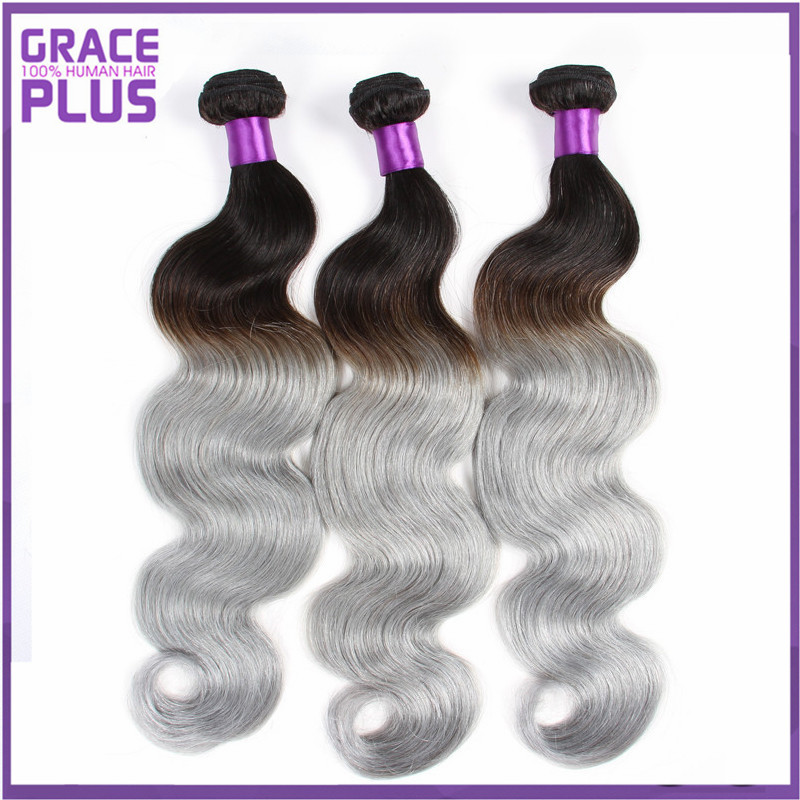 Weave Extensions Buy 5
