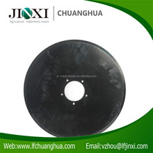 agricultural disc blades for sale