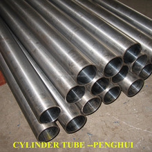 Standards sizes astm a519 carbon seamless steel tube