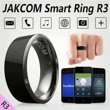 Jakcom R3 Smart Ring Consumer Electronics Mobile Phone & Accessories Mobile Phones Huawei P8 Lite Brand Watches Android Celular