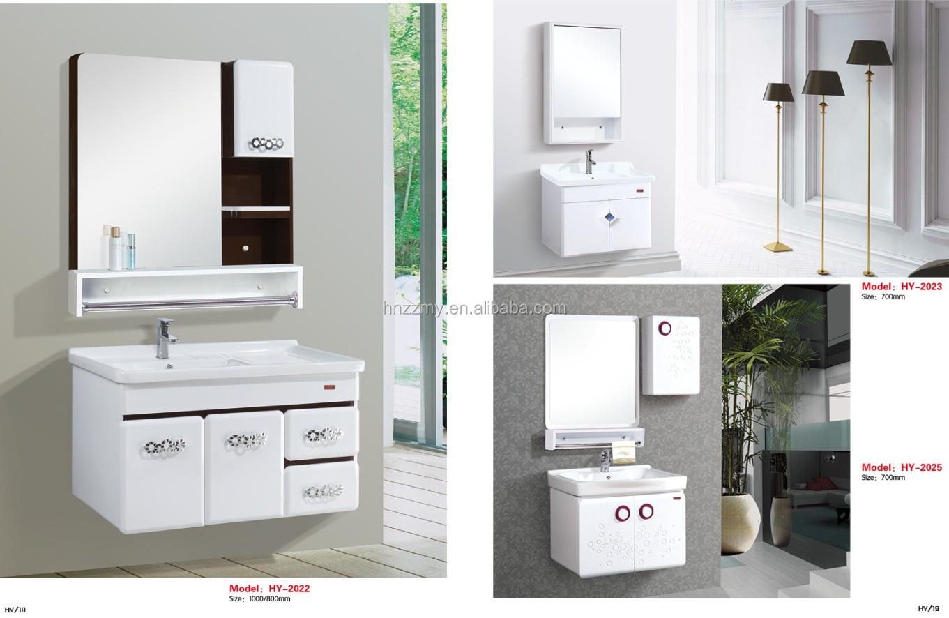 Bathroom Mirror Cabinet 1004 India Vanity  Buy Bathroom Cabinet,bathroom  Cabinet,bathroom Cabinet Product On Alibaba