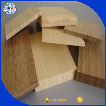 factory price decoration good bamboo plywood wholesale