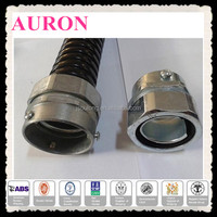 AURON low price rubber dust covers/car dust cover auto dust cover CV BOOTS rubber boots/dust cover price rubber dust co