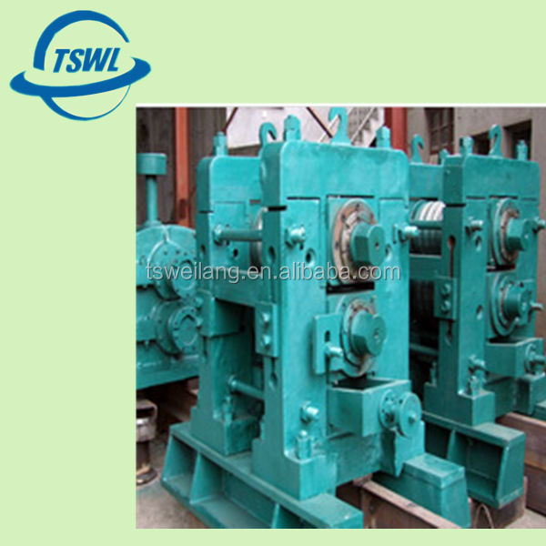 Cutomized cold rolling mill with low price