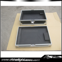 MACKIE top case for MACKIE ONYX 1620 MIXER with rubber feet