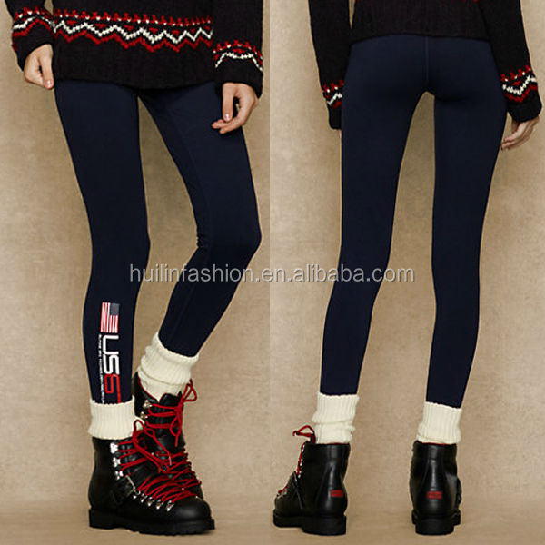 xxx usa sexy ladies leggings sex photo women jeans alibaba popular products in usa