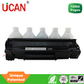 alibaba compatible laser toner cartridge china supplier,premium copier toner cartridge 103 303 70 for canon/hp toner cartridge