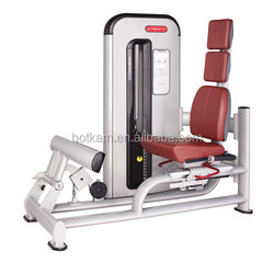 Professional Standing Calf Machine fitness equipment/Gym machine/Strength equipment