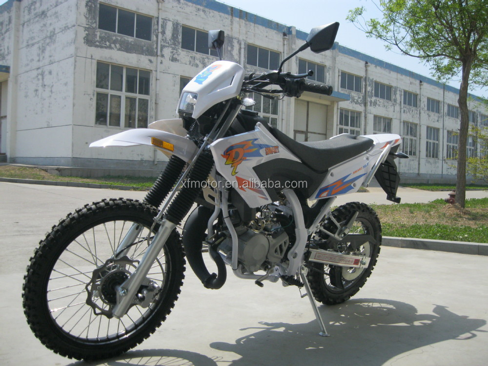 gas-powered mini dirt bike for sale