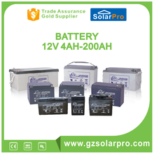 battery 12v large capicity,battery 12v mfn50,battery 12v rechargeable long life