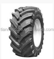 High quality Reasonable price agriculture tyres 23.1-26 agricultural tire for tractor Chinese cheap tire