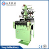 High productivity knitting machine socks