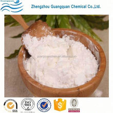 Factory price corn starch pellets