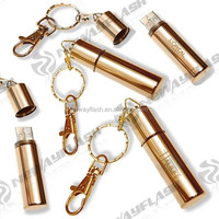 High quanlity fashion gifts of internet tv usb flash drive