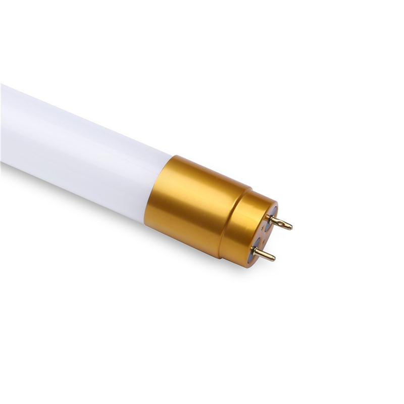 fluorescent saving energy t8 fluorescent light ODM OEM service t8 tubefluorescent