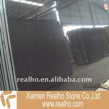 India Black Pearl Granite