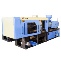 200Ton Injection moulding machine