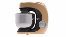 GS LFGB 6 speed setting stand mixer