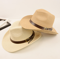 Hot Selling Paper Cloth Cowboy Hat made in China 2017