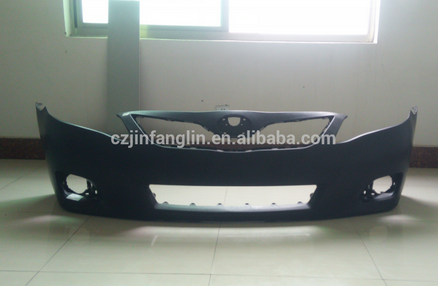 auto spare parts toyota camry accessories toyota camry car. Black Bedroom Furniture Sets. Home Design Ideas