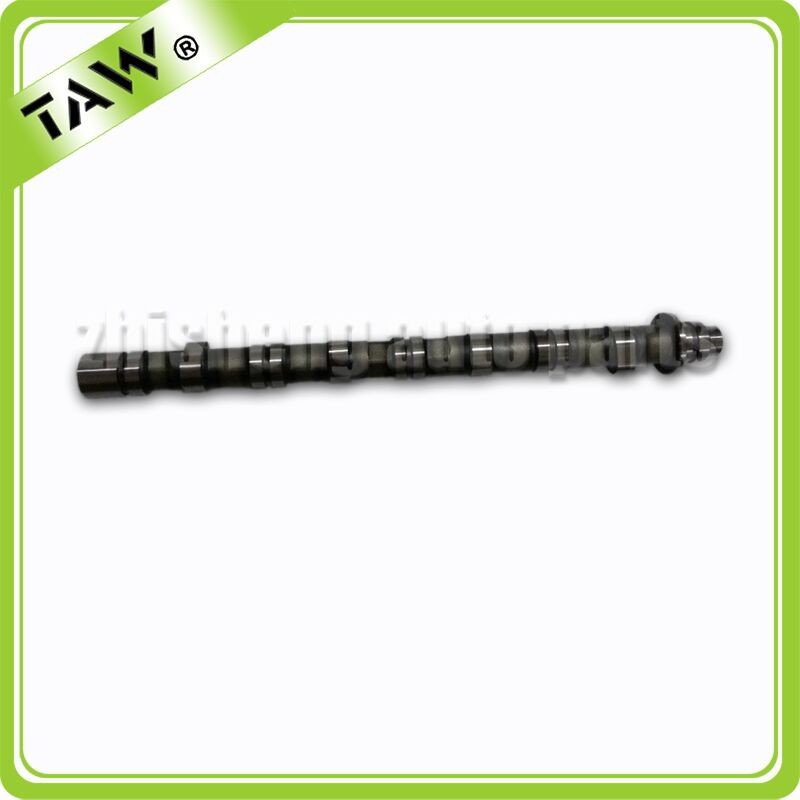 The best selling steel forged/ cast iron motorcycle camshaft engine spare parts camshaft oem 14120-RAH-H00 for Japanese car
