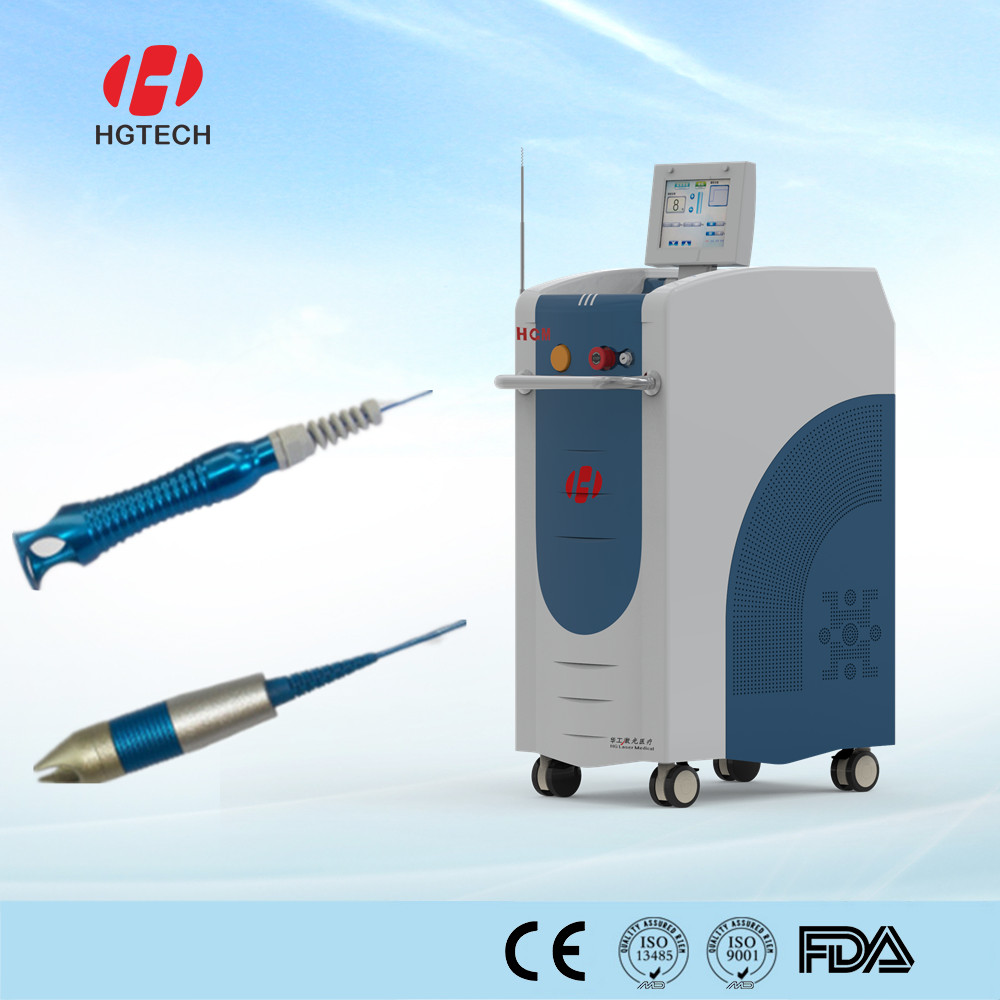 New product beauty tattoo removal medical machine pain free hair removal machine with low price