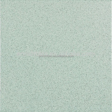 Hot selling product Wear-Resistant first choice glazed porcelain tile