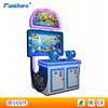 2015 New Go Fishing Adult Video Game/Arcade Fishing Game Machine/Redemption Arcade Game Machine