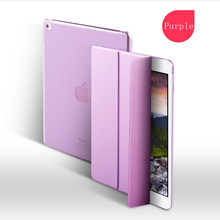 Wholesale Protective Folder Stand Flip 360 Rotate Case for Ipad Air, Cute Case For Ipad Air 2