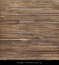 innovations wallpepr grasscloth wallcovering