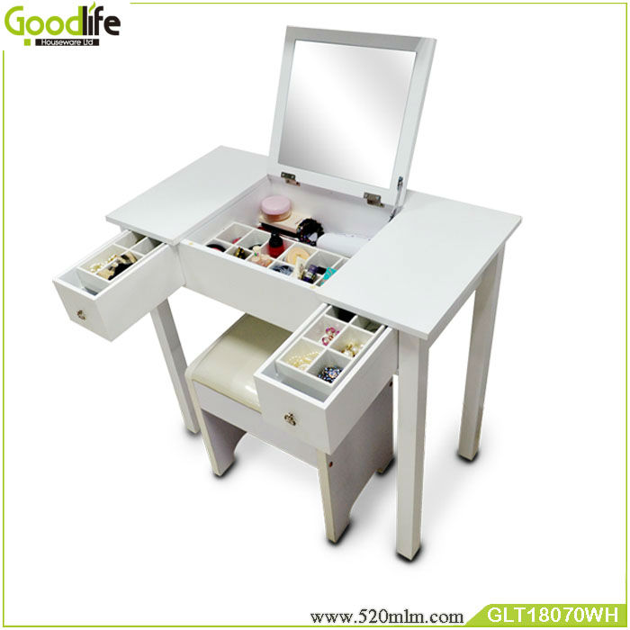 Cheap dressing table from china buy cheap dressing table for Cheap dressing table with mirror