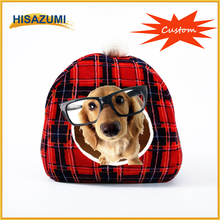High-quality Manufacturer Pet Accessories Hisazumi Dog House Beds