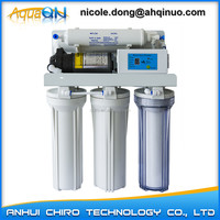 5 stages water purifier/ water treatment/filter