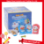 Kinder Surprise Chocolates Eggs Shaped with Toy