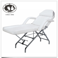 Wholesale china supplier thai thermal nuga best folding chiropractic massage bed