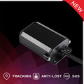 Global GPS GPRS GSM AGPS Personal Car Vehicle Gps tracker XT009