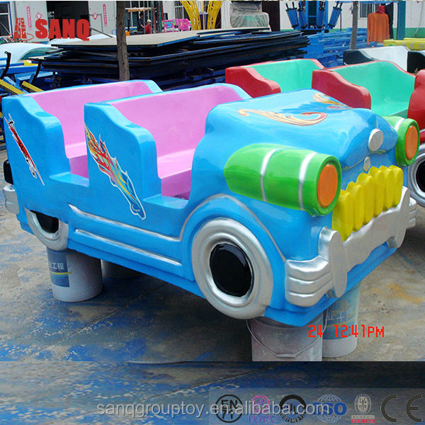 Exciting Crazy Amusement Rides For Selling With Cheap Price/Contemporary Crazy Amusement Park Family Rides