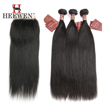 100% Unprocessed Malaysian Human Hair Weaves, Wholesale Top Quality Human Hair