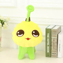 best chinese cheap gift custom cute small cj7 toy stuffed animals