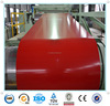 Epoxy Primer Coating Prepainted Steel Coil AND Sheet (PPGI)