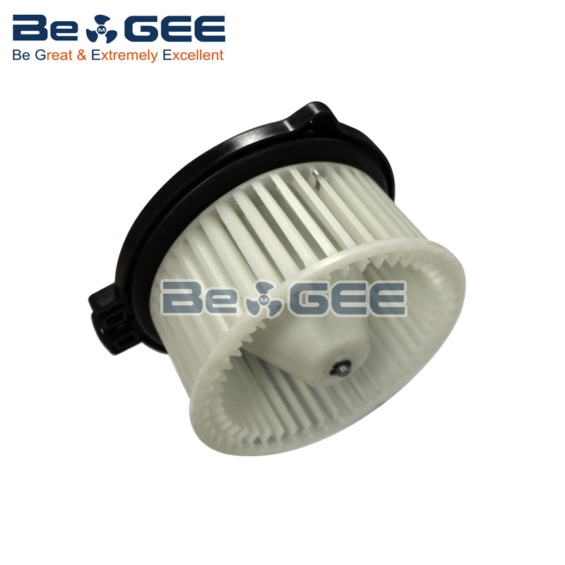 Car Air Conditioner Blower For Toyota RAV4 96-00/Mazda Miata 90-00/Toyota MR2 91-95 OEM: 87103-42020 NA01-61-B10 MB657229