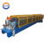 Rain Gutter Roll Forming Machinery Downspout Roll Forming Machine 	Supplier