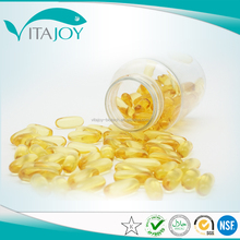 Safflower oil Conjugated Linoleic Acid CLA softgel capsule reduce blood glucose/weight loss